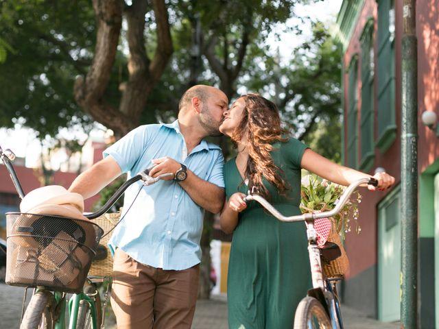 7 ideas para una sesión de fotos en bicicleta ¡amor por el mundo!