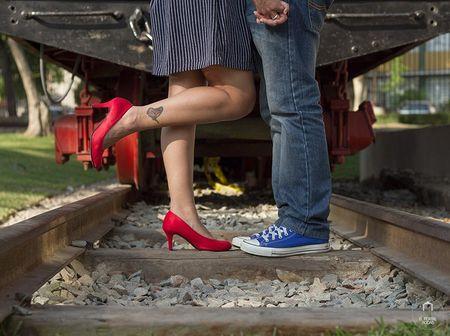 20 señales para saber si tu relación va por buen camino