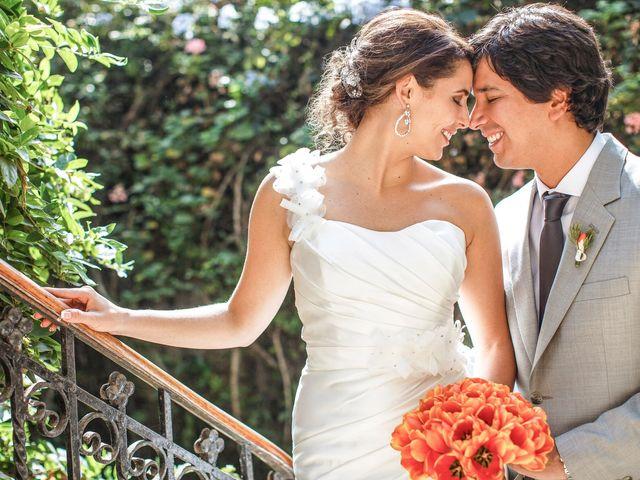 10 poemas románticos para leer en tu boda religiosa