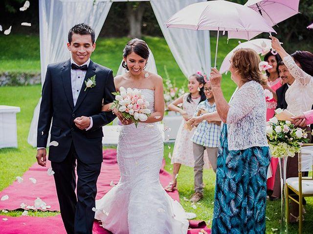 Matrimonio Catolico Vs Matrimonio Cristiano : Preparativos del matrimonio ideas