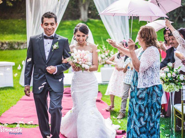 Seating plan: 10 ideas para acertar en la ubicación de los invitados a tu boda