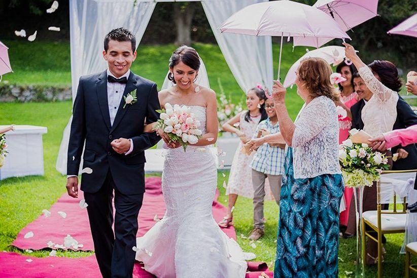 Matrimonio Iglesia Catolica Requisitos : Requisitos para el matrimonio religioso