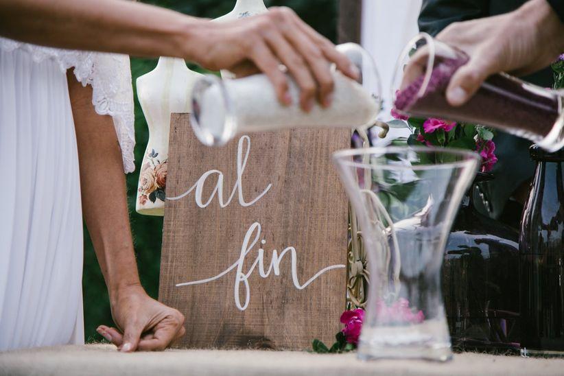Matrimonio Catolico En La Playa Colombia : Los matrimonios simbólicos qué son y cómo se realizan