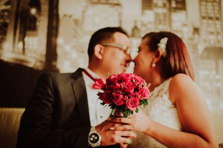 Música para el matrimonio civil: 50 temas imprescindibles de una playlist para todos los momentos