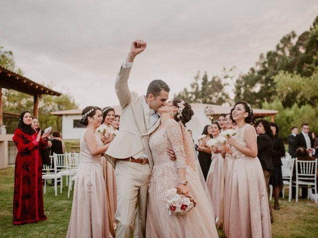 50 canciones para el corte de su torta de matrimonio