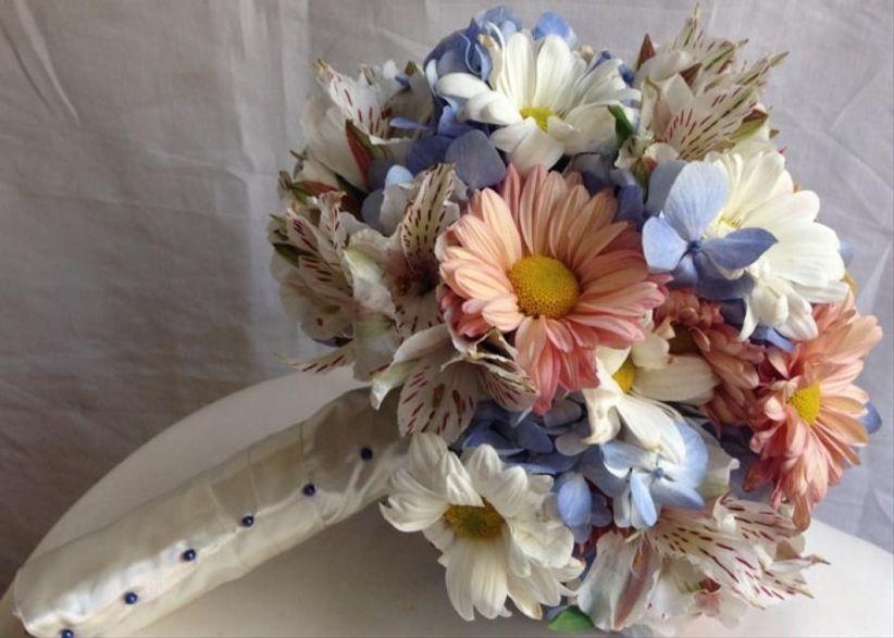 https://cdn0.matrimonio.com.pe/img_e_110777/0/7/7/7/bouquet-nilda-4_11_110777.jpg