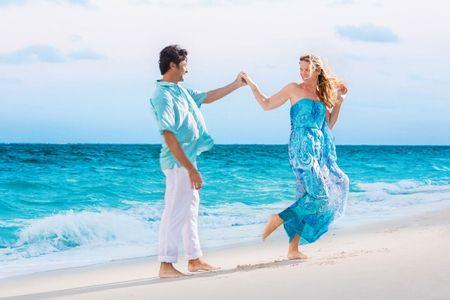10 tips que toda pareja debería aplicar para elegir su destino de luna de miel