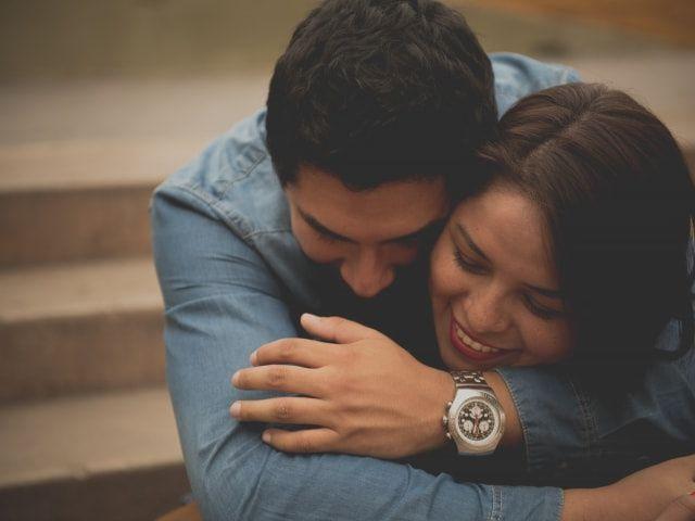 45 frases para que expresen y llenen su día con amor