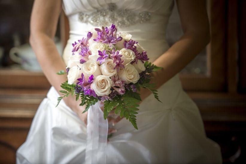 Estos bouquets: ¿cuál aprueba y cuál jala? 6