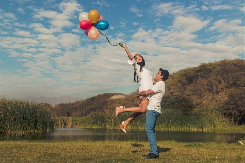 Feliz Ano Nuevo 20 Frases Para Felicitar A Tu Gran Amor
