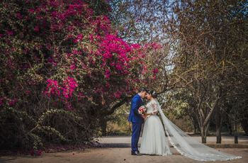 ¿En qué fecha casarse?: 8 ideas para encontrar el día perfecto