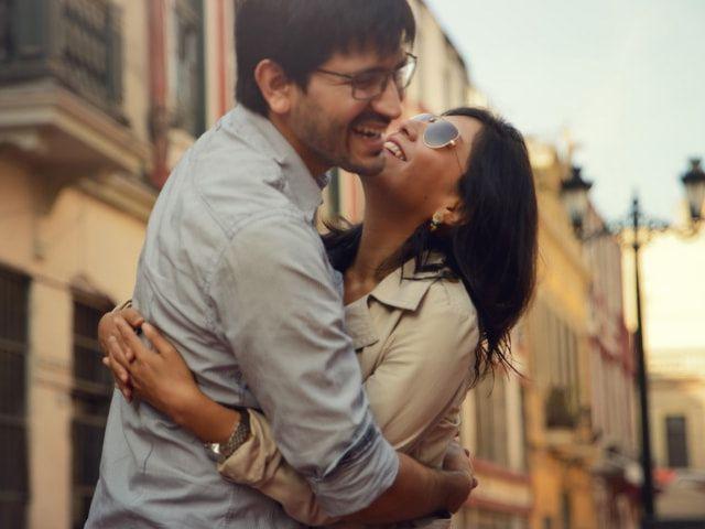 10 señales que te darán la pista para saber si tu pareja será un buen esposo
