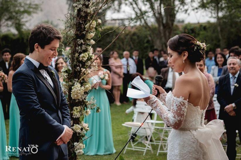 Matrimonio Catolico Vs Civil : Lecturas para matrimonios civiles