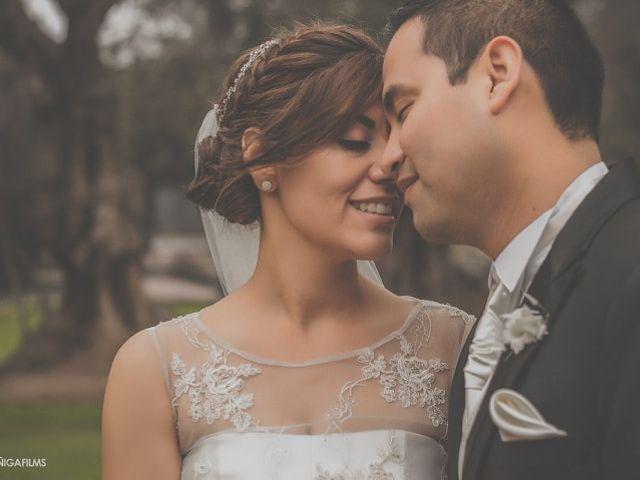 9 poemas de amor para leer en el matrimonio civil