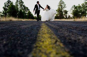 Wedding Weekend: Tu matrimonio todo el fin de semana