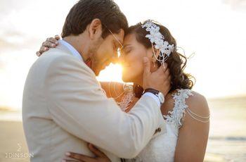 15 destinos nacionales para una sesión pre y post boda inolvidable