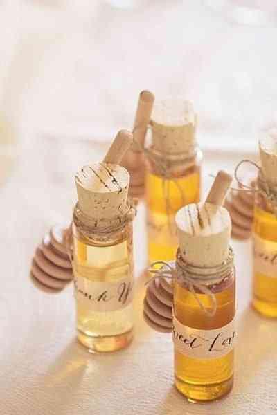 SMG - Envases & Botellas