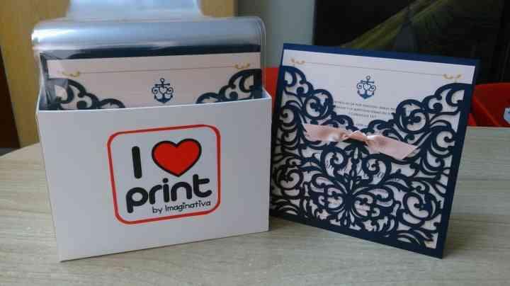 I Love Print