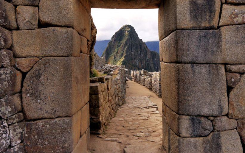Tu Plan Perú