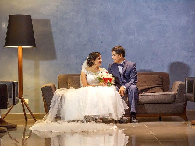 5 iglesias inolvidables para casarse en Chiclayo