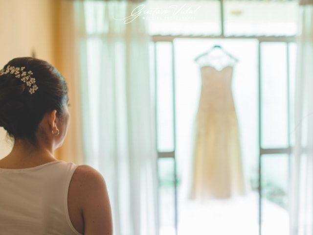 10 tips para evitar la depresión post-matrimonio