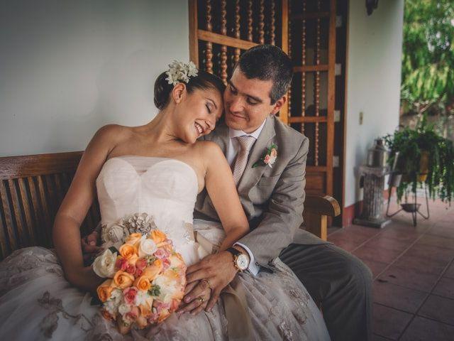 10 secretos para obtener el mejor video de matrimonio que no conocías