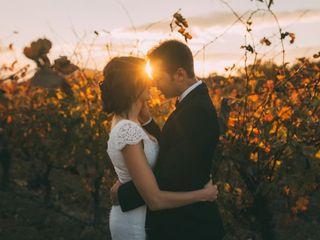 15 consejos clave para la vida en pareja de éxito
