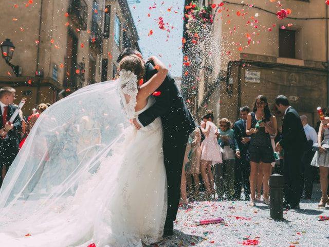 7 iglesias de ensueño para casarte en Cusco