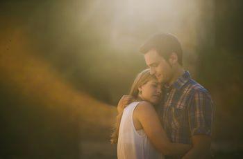 Charlas prematrimoniales: requisito indispensable para tu matrimonio religioso