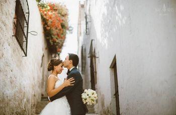 Presupuesto de matrimonio: 10 gastos extra que se les pueden escapar
