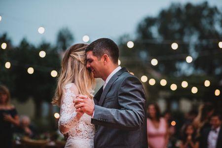 Fiesta de matrimonio: ¿en qué casos deben pagar a la Apdayc?