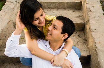 ¿Qué hacen las parejas felices? Entérate de sus 10 secretos