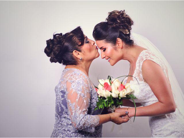 Fotos de madre e hija que no pueden faltar en álbum de matrimonio