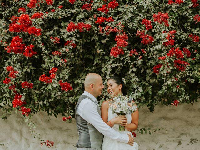 Los gastos de matrimonio: tradición versus realidad