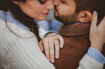 ¿Vacaciones, licencia o permiso?: solicitando días libres por matrimonio
