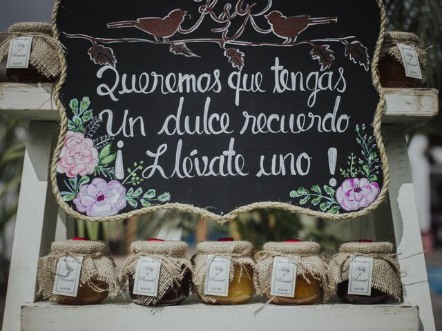 25 ideas originales de recuerdos de matrimonio low cost