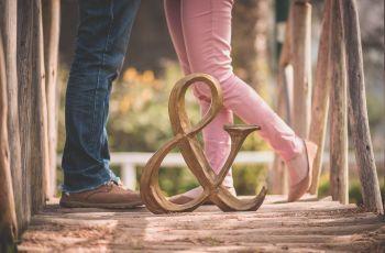¡Nos casamos! 20 frases llenas de amor para anunciarlo