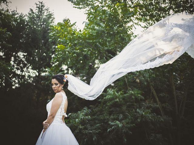 Fotografías con tu velo de novia: las tomas que no pueden faltar