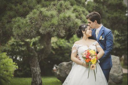 Test: ¿Cuál podría ser el estilo de su matrimonio?