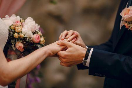 Video de matrimonio: qué incluir y qué no para que sea perfecto