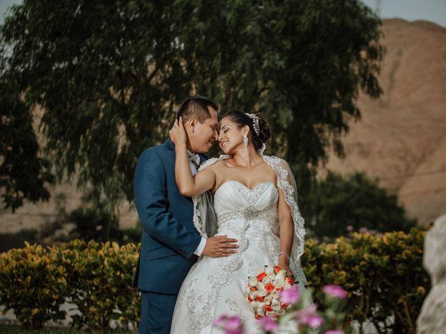 4 iglesias de Junín donde poder casarse a lo grande