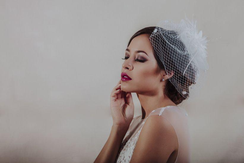 Mirella Novias