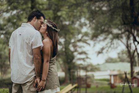 ¡El primer mes de casados!: 15 consejos para el inicio de su vida juntos