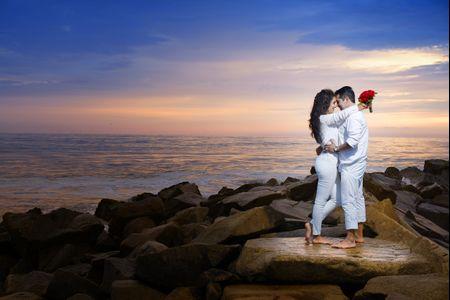10 lugares románticos de Piura para una sesión de fotos memorable
