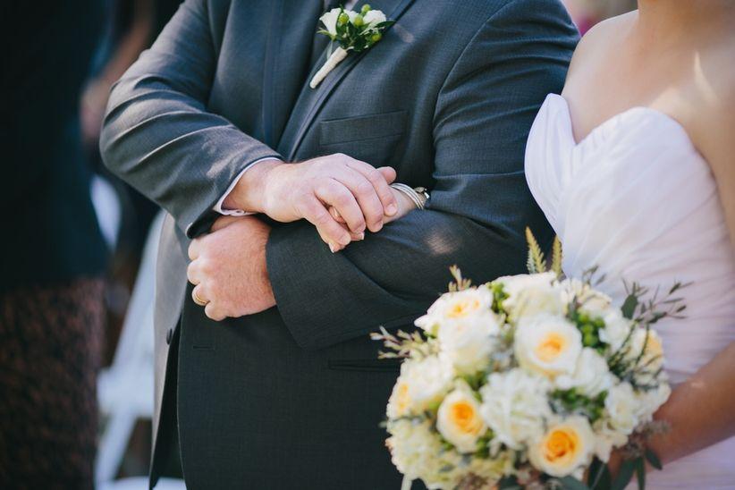 Matrimonio Entre Catolico Y Judio : Diferencia entre padrinos y testigos de matrimonio católico