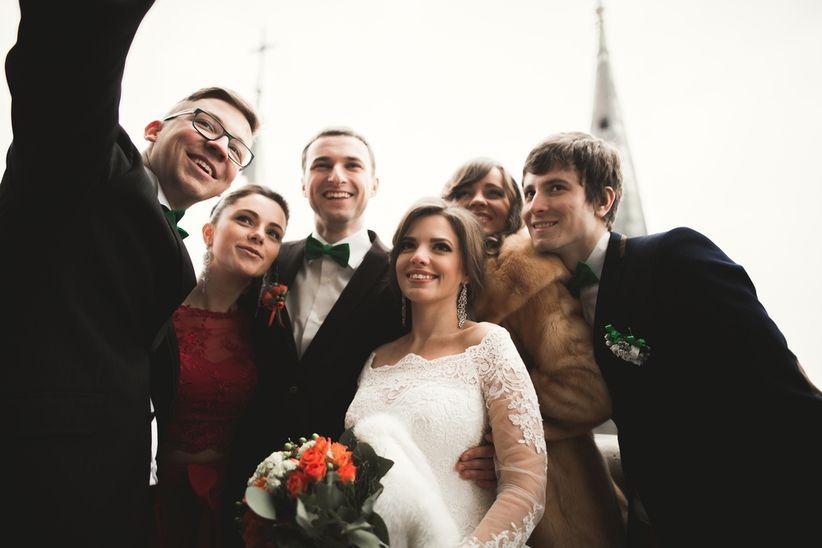 Matrimonio Catolico Y Testigo De Jehova : Los testigos en la boda religiosa