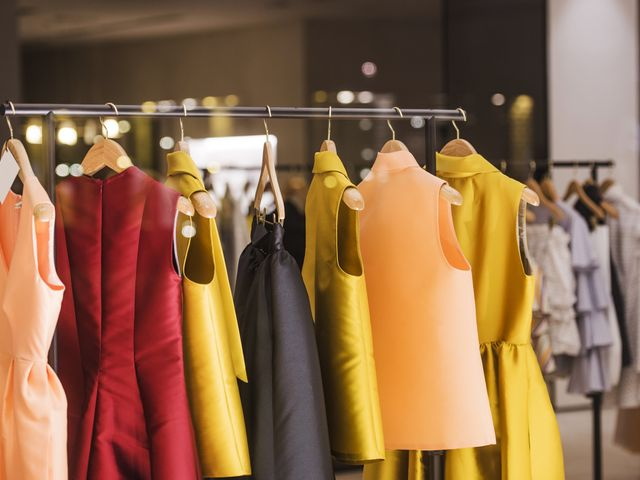 Vestidos de fiesta baratos: ¿cómo conseguirlos?