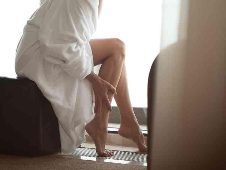 Conoce los mitos y las verdades sobre la depilación láser