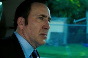 ¿Se viene un cuarto matrimonio para Nicolas Cage?