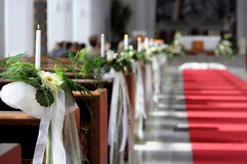 decoración de la iglesia con poco presupuesto ¡descubre estas 10 ideas!